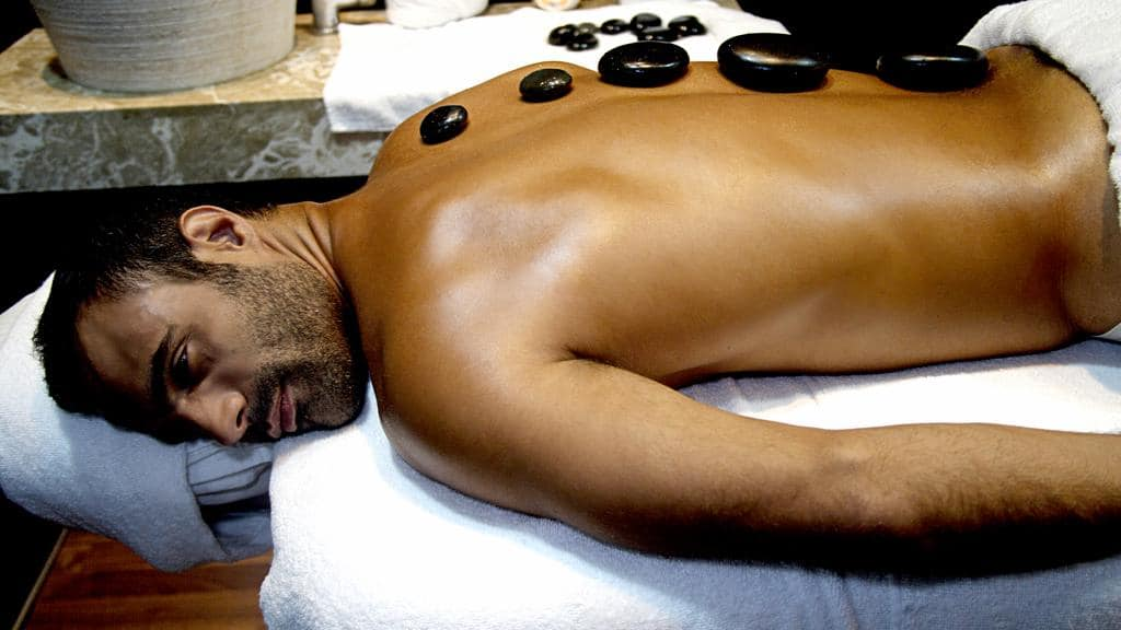 Best Things Know About Body Massage Center in Mumbai