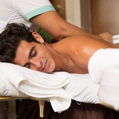 Massage Center in Dadar | Best Female Massage Parlour in Dadar